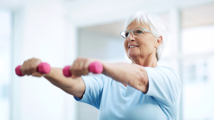 How to Manage Osteoarthritis