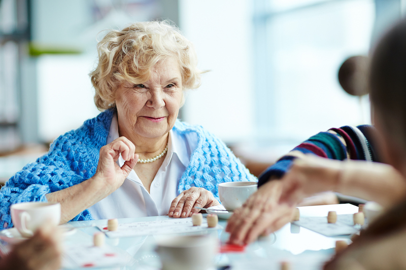 Learn ways to improve cognitive health in older adults from Abby Senior Care, offering trusted non-medical home care in Denver and surrounding areas.