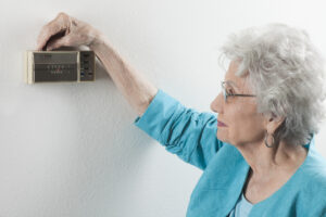 This summer, know the signs of heat-related illness in seniors in order to keep them safe.
