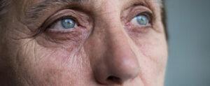 Understanding How Alzheimer's Disease Affects Vision